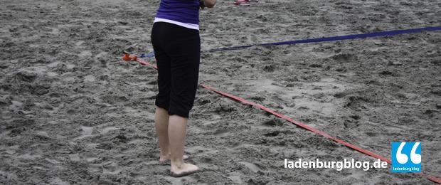 beachvoelkerball_turnfest-7442