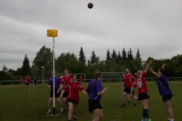 korfball-130519- IMG_4202