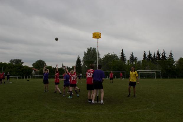 korfball-130519- IMG_4209