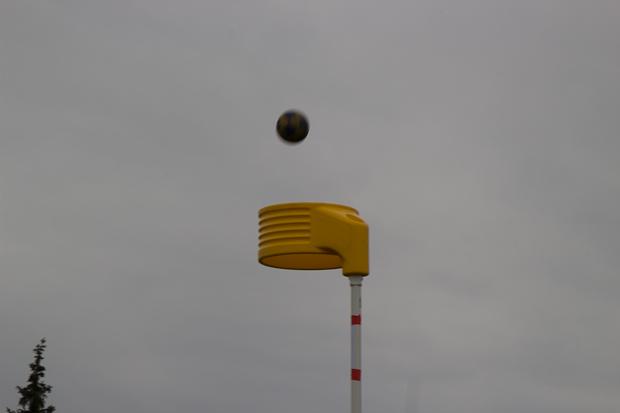 korfball-130519- IMG_4217
