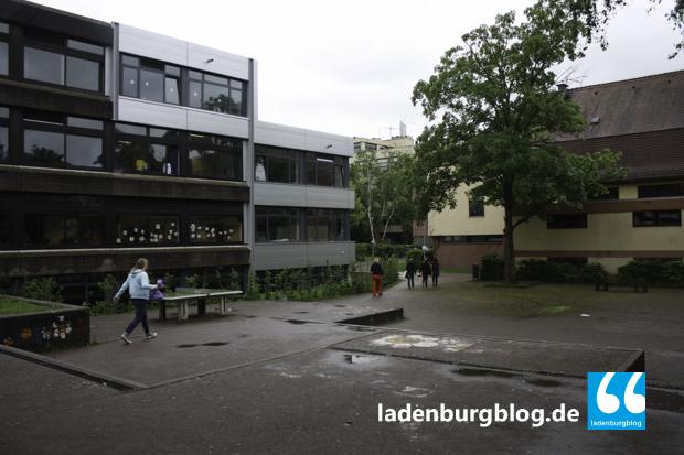 turnfest_unterkunft_ladenburg-11