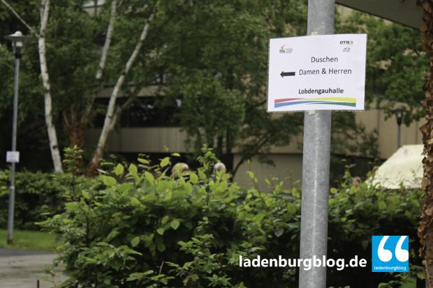 turnfest_unterkunft_ladenburg-12