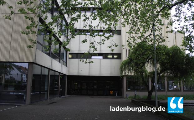 turnfest_unterkunft_ladenburg-13
