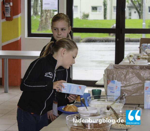 turnfest_unterkunft_ladenburg-3