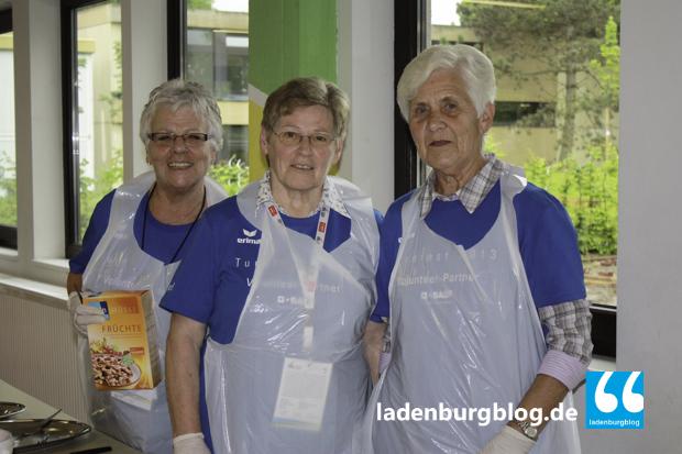 turnfest_unterkunft_ladenburg-6