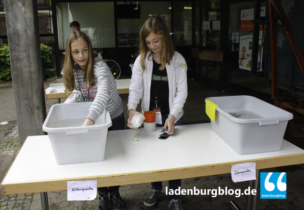 turnfest_unterkunft_ladenburg-8