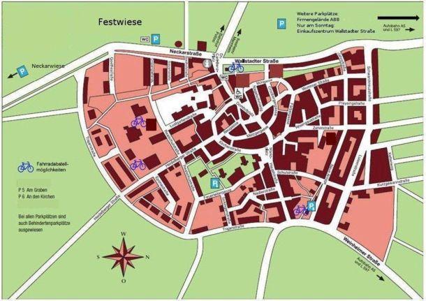 Stadtplan_Ladenburg_überarbeitet 09 07