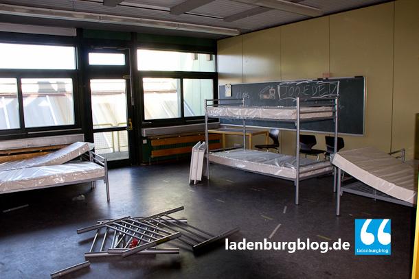 asylbewerber in ladenburg martinsschule 610-130802- IMG_8191