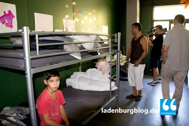 asylbewerber in ladenburg martinsschule 610-130802- IMG_8195