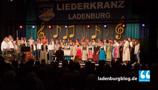 Ladenburger_Liederkranz-4682