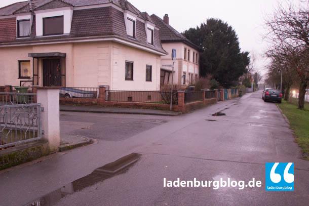 Ladenburg-Fundort ohnmächtiger Junge-2014_01_14-6990