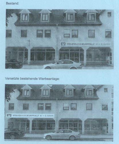 TA Ladenburg Bank