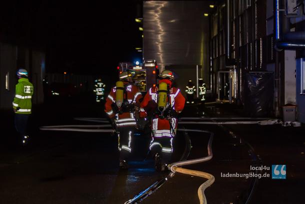 Ladenburg-Brand_RTP-20140228-IMG_4326-001