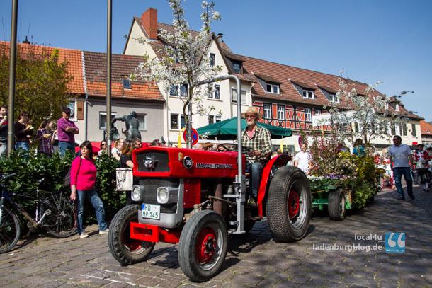 Ladenburg-Sommertagszug-20140330-IMG_5728-001