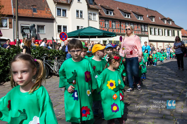 Ladenburg-Sommertagszug-20140330-IMG_5733-001