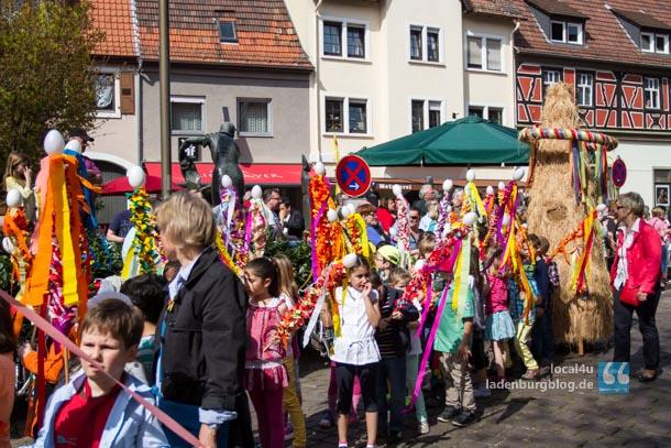 Ladenburg-Sommertagszug-20140330-IMG_5739-001