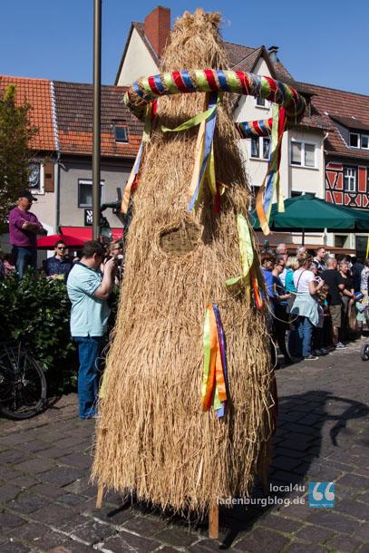 Ladenburg-Sommertagszug-20140330-IMG_5741-001