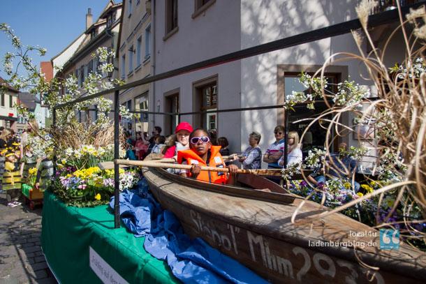 Ladenburg-Sommertagszug-20140330-IMG_5747-001