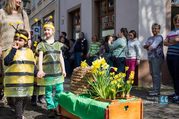 Ladenburg-Sommertagszug-20140330-IMG_5751-001