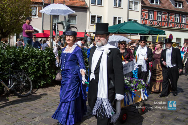 Ladenburg-Sommertagszug-20140330-IMG_5765-001