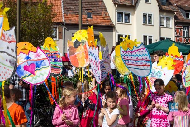 Ladenburg-Sommertagszug-20140330-IMG_5774-001