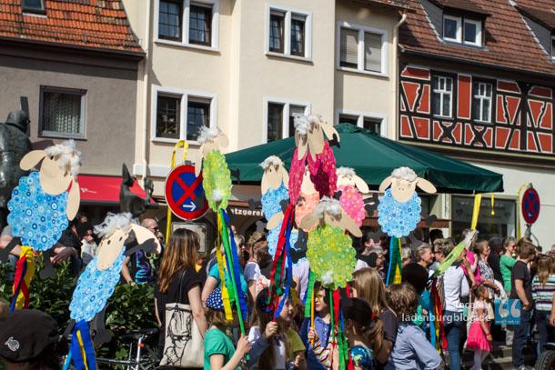 Ladenburg-Sommertagszug-20140330-IMG_5780-001