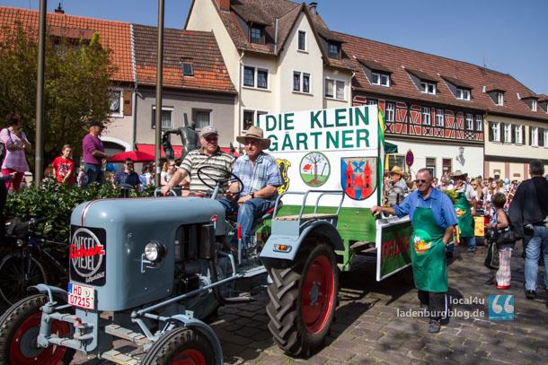 Ladenburg-Sommertagszug-20140330-IMG_5781-001