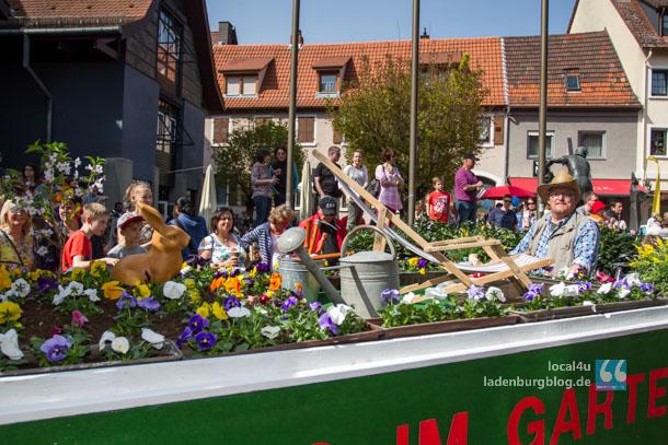 Ladenburg-Sommertagszug-20140330-IMG_5782-001