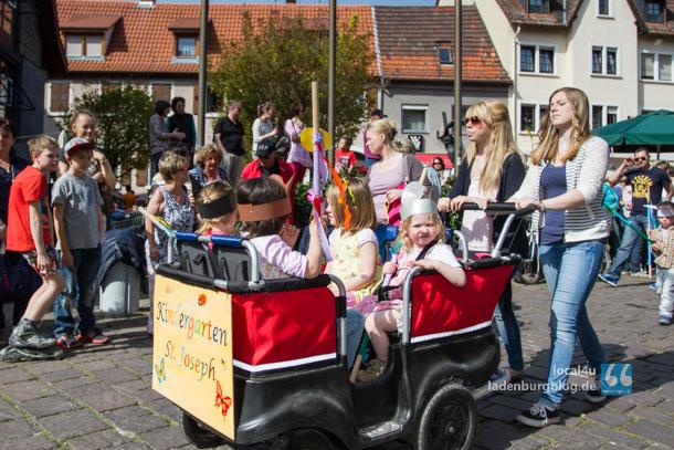 Ladenburg-Sommertagszug-20140330-IMG_5784-001