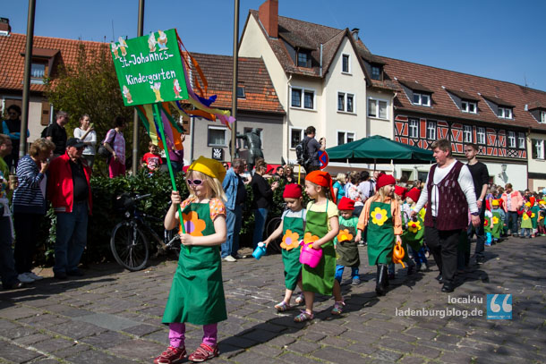 Ladenburg-Sommertagszug-20140330-IMG_5795-001