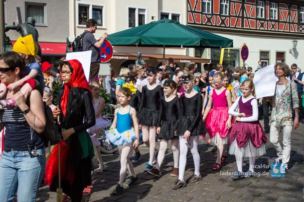 Ladenburg-Sommertagszug-20140330-IMG_5798-001