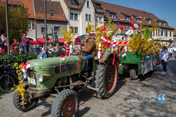 Ladenburg-Sommertagszug-20140330-IMG_5803-001
