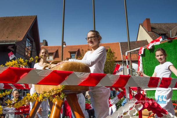 Ladenburg-Sommertagszug-20140330-IMG_5805-001