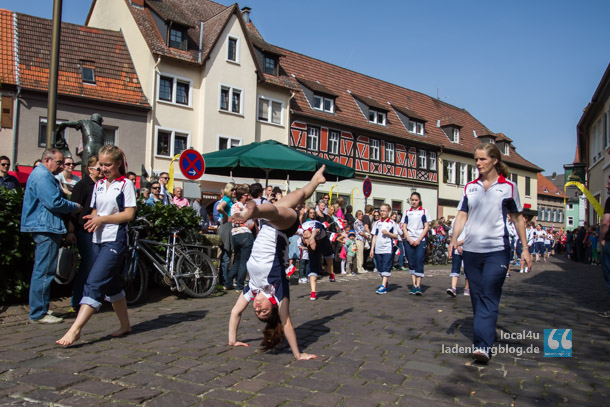 Ladenburg-Sommertagszug-20140330-IMG_5808-001