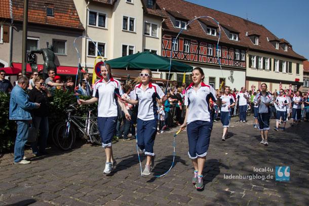 Ladenburg-Sommertagszug-20140330-IMG_5814-001