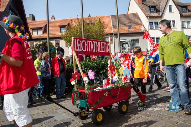 Ladenburg-Sommertagszug-20140330-IMG_5817-001