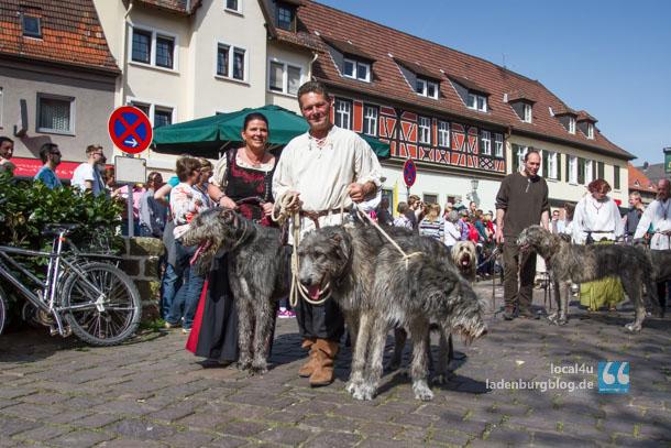 Ladenburg-Sommertagszug-20140330-IMG_5819-001