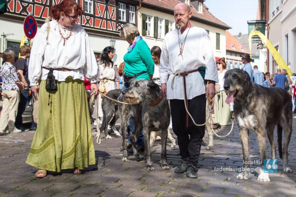 Ladenburg-Sommertagszug-20140330-IMG_5826-001