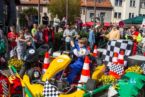 Ladenburg-Sommertagszug-20140330-IMG_5833-001