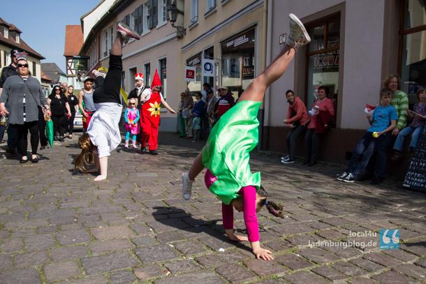 Ladenburg-Sommertagszug-20140330-IMG_5844-001