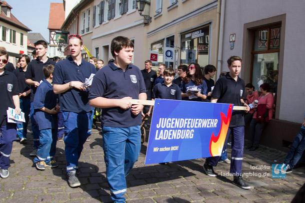Ladenburg-Sommertagszug-20140330-IMG_5851-001