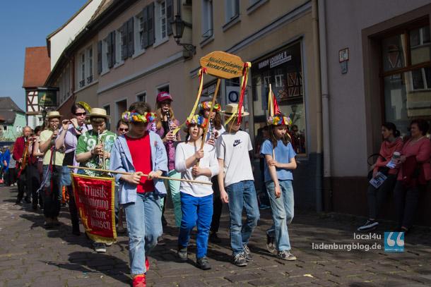 Ladenburg-Sommertagszug-20140330-IMG_5862-001