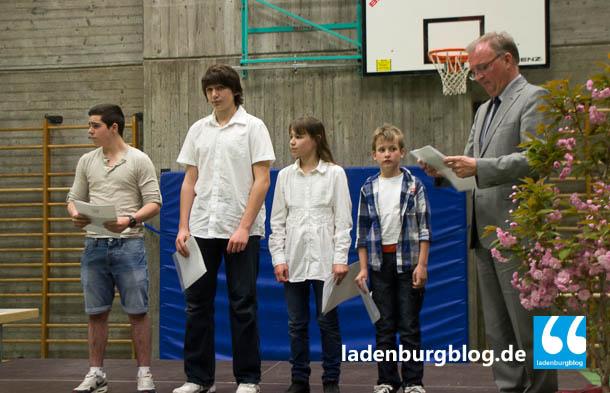 Ladenburg-Sportlerehrung 2014-Lobdengauhalle-Rainer Ziegler-Buergermeister-002-20140404-0087