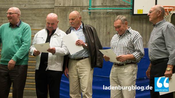 Ladenburg-Sportlerehrung 2014-Lobdengauhalle-Rainer Ziegler-Buergermeister-002-20140404-0150