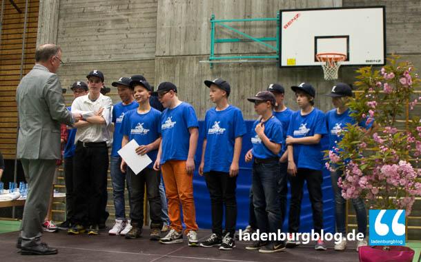 Ladenburg-Sportlerehrung 2014-Lobdengauhalle-Rainer Ziegler-Buergermeister-002-20140404-0169