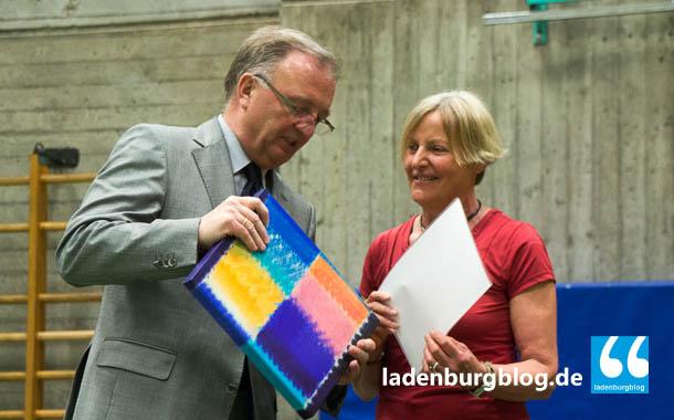 Ladenburg-Sportlerehrung 2014-Lobdengauhalle-Rainer Ziegler-Buergermeister-002-20140404-0220