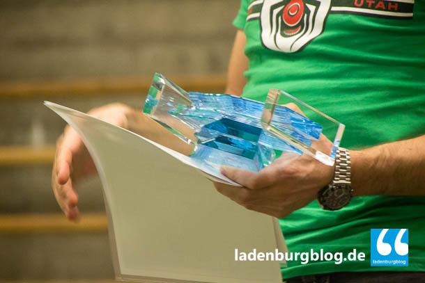 Ladenburg-Sportlerehrung 2014-Lobdengauhalle-Rainer Ziegler-Buergermeister-002-20140404-0238
