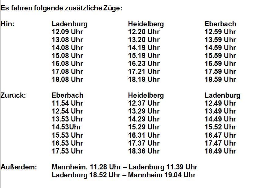 Ladenburg-Lebendiger Neckar 2014-Zusatzzug-Foto_Ladenburg-20140605