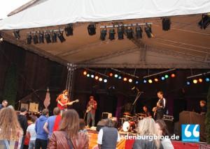 ladenburg-Altstadtfest 2014-20140915-004-6307