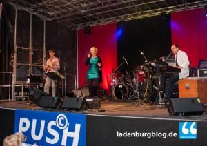 ladenburg-Altstadtfest 2014-20140915-004-6320